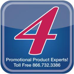 4AllPromos, logo