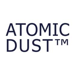 Atomicdust Marketing Agency