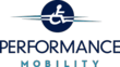 Performance Mobility Acquires Wheelchair Van and Lift Division from...