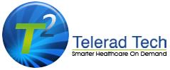 TeleradTech