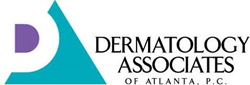 atlanta dermatologist