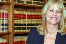 Long Beach Law Office of Janis Peterson-Lord Celebrates her 10th Year Anniversary Practicing Immigration Law