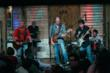 Little River Band performing at Dosey Doe
