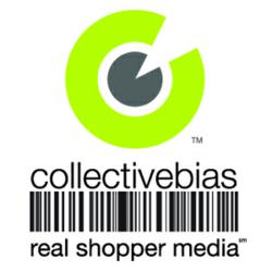 shopper marketing, shopper media, social shopper markerting