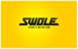 Swole Sports Nutrition