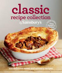 Winter_recipe_collection_by_sainsburys