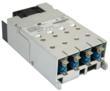 RCB/MCB600 Series