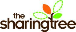 www.thesharingtree.com