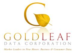 Goldleaf Data offers mail lists, email lists, and sales leads to grow your business, including Business Lists, Consumer Lists, and New Movers Lists.