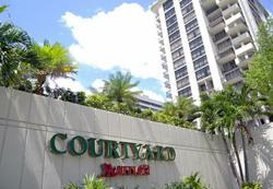 Miami hotels, Miami hotels near the beach, hotels in Miami
