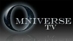 Omniverse TV - Your one stop destination  for entertainment, shopping, communication, and travel