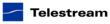 Telestream,Episode Encoder,encoding,encoding software,