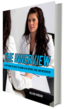 The Innerview College-To-Career Curriculum Book Cover