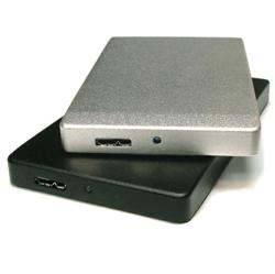 U32 Shadow 1TB USB 3.0 Portable Hard Drive