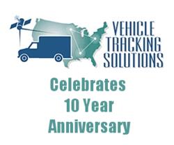 vehicle tracking gps fleet trucks