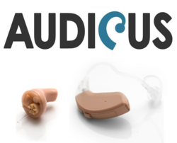 audicus-hearing-aids