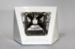 Buildatron 1 3D Printer developed from RepRap community's Huxley Model