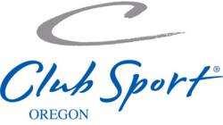 ClubSport Oregon
