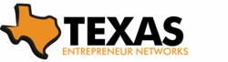 Texas Entrepreneur Networks