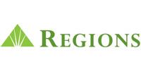 Regions Financial