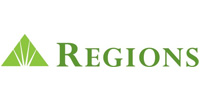Commercial Banking - Regions Financial Corporation
