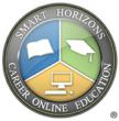 Smart Horizons Career Online Education