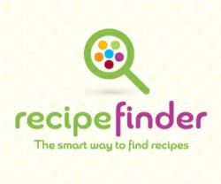 gI 125544 recipe finder 300 Publieke lancering van Recept Finder, de grootste Recept Engine