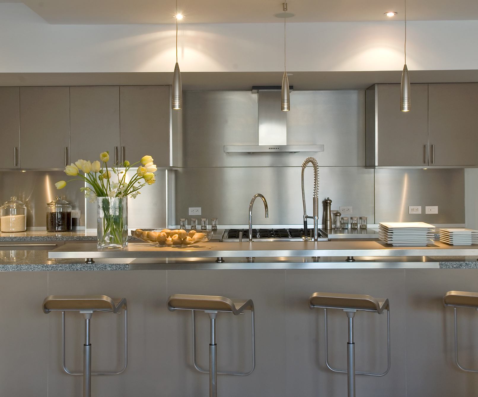 New York Kitchen Remodeling Design1024682 New York Kitchen And Bath Kitchen Remodeling By