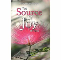 The Source Of Inner Joy