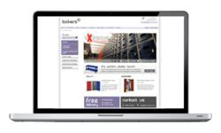 Action Storage is proud to launch www.lockers-plus.co.uk