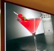 PicturePanels Lower Crowd Noise in Loud Bars and Restaurants