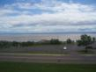 Views of Lake Superior from these beautiful Condos