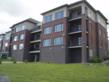 Superior Vista Condominiums Exterior