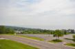 Panoramic Views from Every Condo Unit Available