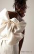 African Bride KimonoStylist Hiromi AsaiKimono Wafrica