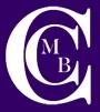 Capital Corp Merchant Banking, merchant banker, merchant banking, project funding, gilles herard jr