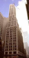 Madison Strategic Partners Office