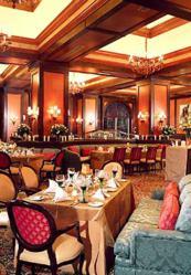 Las Vegas hotels, Las Vegas resorts, Las Vegas holiday deals