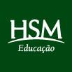 HSM Educacao Brazil