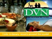 Get the latest news, information, reviews, testimonials and videos with this Dream Vacation Network - www.dreamvacationnetwork.com - press release!