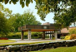 | Hotel near White Plains, West Harrison hotel deals, West Harrison hotel package, White Plains luxury hotel, hotels in Hudson Valley