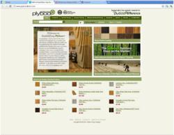 Plyboo Direct Screenshot