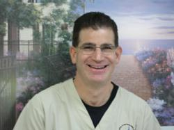 At Jeffrey A. Harrison, DMD, PC we provide our Wellesley, MA patients with a variety of services including cosmetic dentistry, prosthodontics, implant dentistry, and we treat periodontal disease.