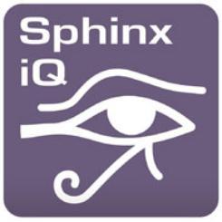 Sphinx IQ