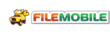Filemobile is a leader in online engagement innovations such as gamification