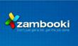 Move Over ServiceMagic, Zambooki Offers Free Leads for Contractors