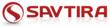 "Savtira Corp. Named ""Emerging Technology Company of the Year"""