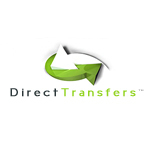 Direct Transfers