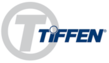 Rugged By Name, Rugged By Nature — The Tiffen Company Shows Its New Line Of Domke Photography Gear At CES 2012