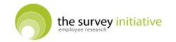 The Survey Initiative